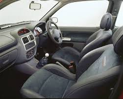 renault scenic 2001 interior buyer u0027s guide renault x65 clio rs 2001 06