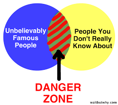 i need someone to write a paper for me absurdly famous people you don t know enough about wait but why danger zone