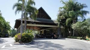 el conquistador resort country club edsa hospitality puerto rico