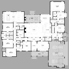 plans turret home design and style on small house with outstanding