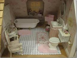 Shabby Chic Bathroom by 156 Best A Mini Shabby Chic Bathroom Images On Pinterest