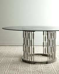 modern dining tables canada unusual round dining table u2013 aonebill com