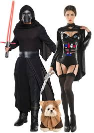 30 new halloween costume ideas for 2015 mtl blog