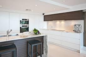 Kitchen Designers Sydney Professional Kitchen And Bathroom Designer In Sydney Dean