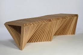 how to design furniture furniture how to design furniture make a simple sketch the