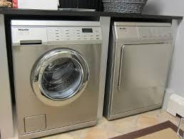 front load washer fan miele washing machine cheat sheet