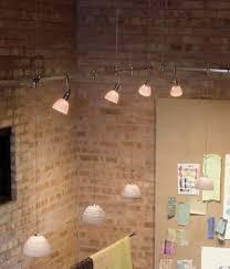 Lighting For Sloped Ceilings by Flex Track Monorail Systems Brand Lighting Discount Lighting