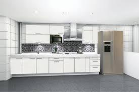 mdf kitchen cabinet doors images glass door interior doors