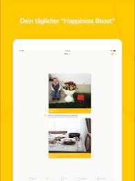 site du si e himoment achtsamkeit tagebuch zufriedenheit app apps bei