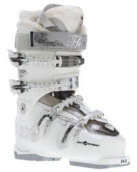 womens ski boots sale on sale 80 ski boots womens up to 60