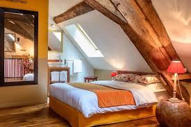 chambre d hote montagny les beaune studio de charme girofle apartments for rent in montagny lès