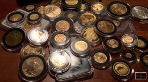 6 mixed old foreign coins mostly 1800 u0027s foreign world coins