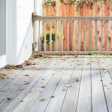 best deck color to hide dirt top five wood stain colors for wooden decks paint colors