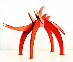 upcoming events international sculpture calendar