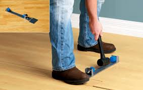 laminate flooring installation tools