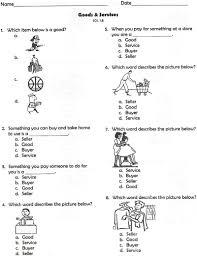 2nd Reading Comprehension Worksheets Kids Free Printable Worksheets For 1st Grade Reading