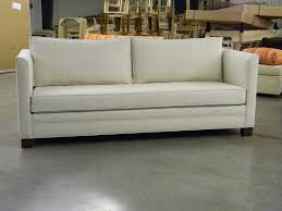 Carolina Leather Sofa by Carolina Chair Testimonials Reviews Happy Customers 2013 Custom
