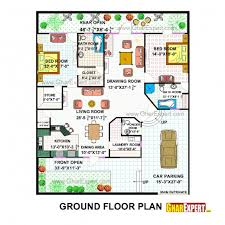 fantastic 329 best small house plans images on pinterest small