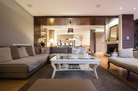 gorgeous living rooms simple design dark hardwood floors living room impressive 37
