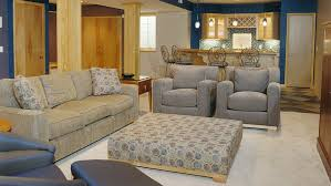 Ideas For Remodeling Basement Podcast Basement Remodeling Ideas Angie U0027s List