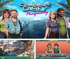 criminal apk criminal for android free criminal apk