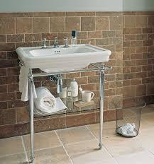 bathroom tile ideas beautiful design bathroom tile ideas 13 creative sunset magazine