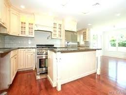 Whitewashed Kitchen Cabinets Whitewashed Kitchen Cabinets Ing White Washed Oak Kitchen Cabinets