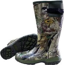 bushnell s x lander boots womens boots archives devoted