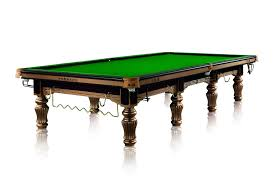Used Billiard Tables by Used Snooker Table For Sale Used Snooker Table For Sale Suppliers