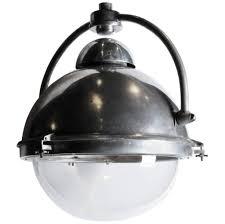 Industrial Pendant Light Shade by Lighting Mini Wired Cage Neo Industrial Pendant Light With Nickel