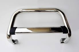 nissan pathfinder nudge bar fitting instructions nudge bar bullbar bumper guard for mazda bt 50 2012 17 stainless