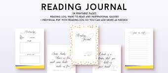 the findingnorth reading journal finding north
