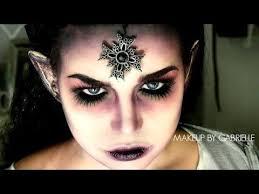 best 25 dark fairy makeup ideas on pinterest dark fairy costume