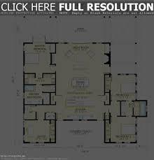 100 4 bedroom floor plans 2 story house plan in q luxihome