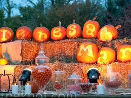 Halloween Wedding Ideas Host A by Portland Costume Store Ayurvedic Medicine For Piles India