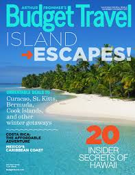 budget travel images Budget travel repositioned for success and sale business wire jpg