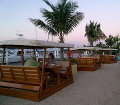 the 10 best restaurants near coconut palm inn tripadvisor