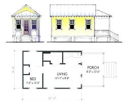 small floor plans cottages tiny cottages plans small cottage plans beautiful house with loft
