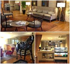 Modern Furniture Nashville Tn by 100 Best Images About Modern Spaces On Pinterest Wedding Venues