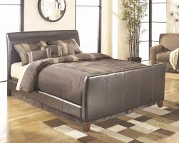 rent to own bedroom furniture rent to own beds online 4 piece queen bedroom set rent to own