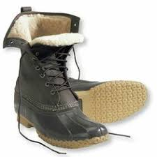 womens shearling boots size 12 embrace the elements in these white water duck boots from sperry