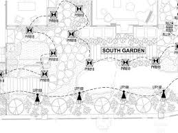 Landscape Lighting Plan Innovative Landscape Lighting