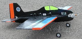 rc aircraft designing building u0026 flying