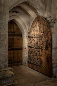 best 20 medieval castle ideas on pinterest castles pictures of