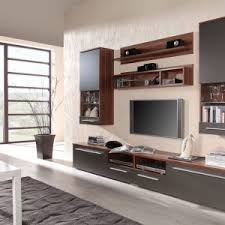 amazing modern entertainment centers wall units images design
