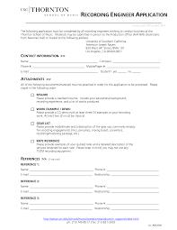 example engineering resume sound engineering technician sample resume formal estimate sound engineer resume sample free resume example and writing sound engineer resume sample business itinerary template