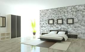 tapisserie moderne pour chambre tapisserie pour chambre ado idee tapisserie pour chambre ado