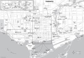 Downtown Nashville Map Chris Henrick Cartography