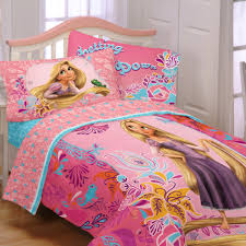 bedroom ideas for girls kids beds boys bunk teenagers cool clipgoo