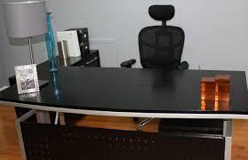 home office desks canada desk innovation ideas modern executive office desk modest